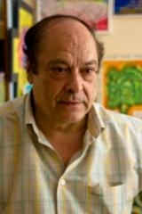 Ramón Ibáñez